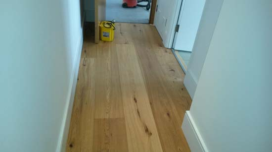 portfolio hardwood floors rooms mid range oak 2 03