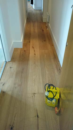 portfolio hardwood floors rooms mid range oak 2 04