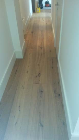portfolio hardwood floors rooms mid range oak 2 05
