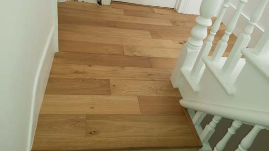 portfolio hardwood floors rooms mid range oak 2 07
