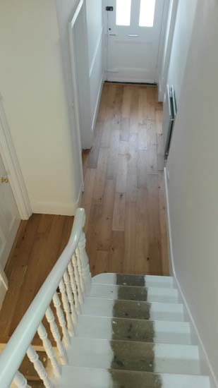 portfolio hardwood floors rooms mid range oak 2 10