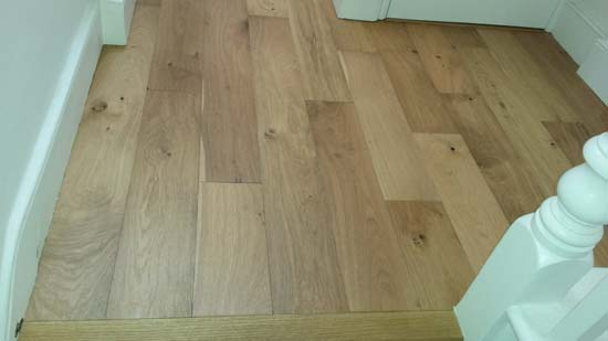 portfolio hardwood floors rooms mid range oak 2 11