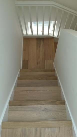 portfolio hardwood floors wooden stairs 01