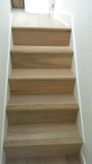 portfolio hardwood floors wooden stairs 02