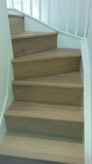 portfolio hardwood floors wooden stairs 03