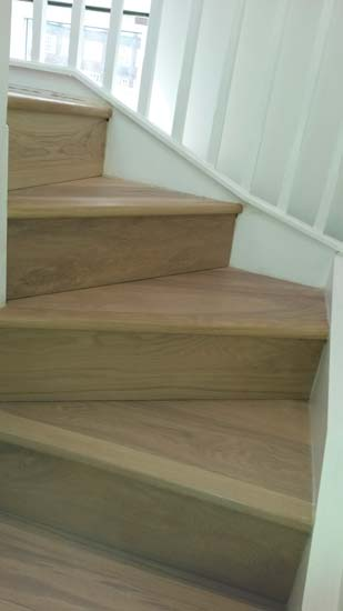 portfolio hardwood floors wooden stairs 04