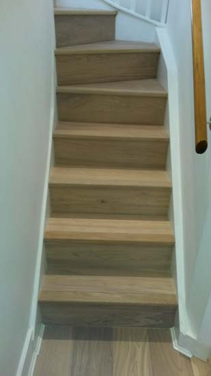 portfolio hardwood floors wooden stairs 05