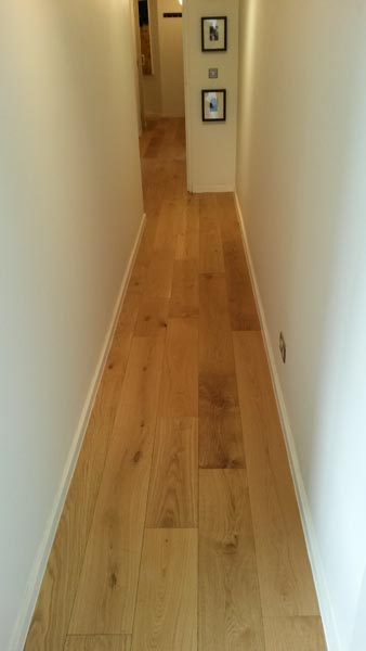 portfolio hardwood rooms light oak wood 01