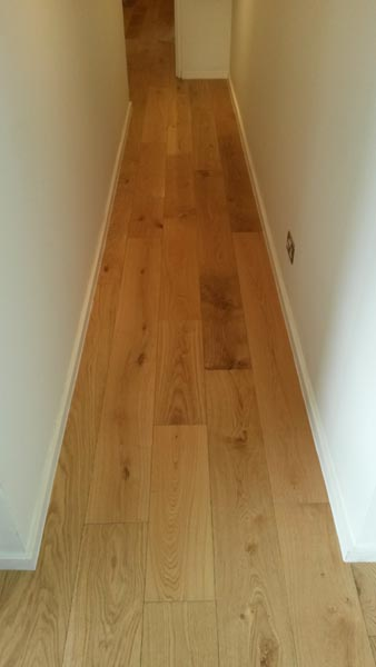 portfolio hardwood rooms light oak wood 02