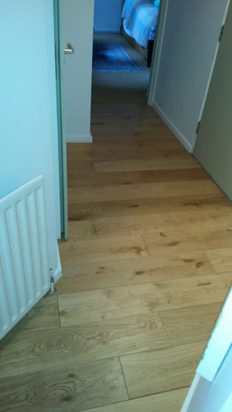 portfolio hardwood rooms light oak wood 04