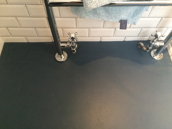 Portfolio Smooth Floors Bathroom In Marmoleum 01