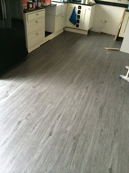 portfolio smooth floors amtico wood flooring 01