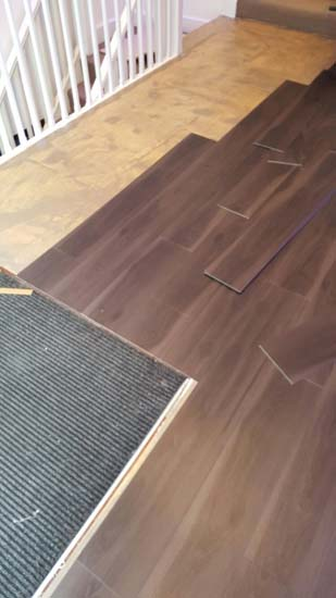 portfolio smooth floors amtico wood strip 01