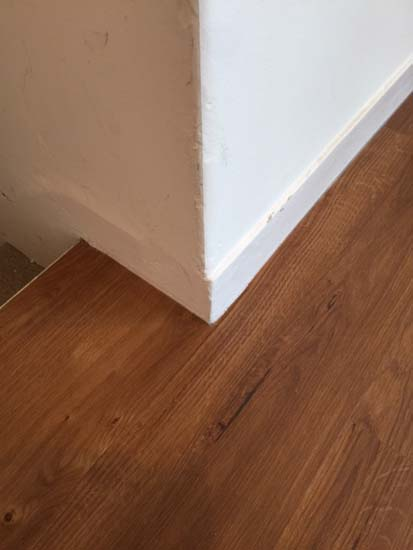 portfolio smooth floors amtico wood strip 02