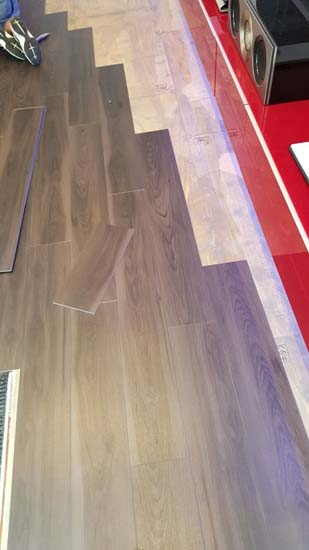 portfolio smooth floors amtico wood strip 04