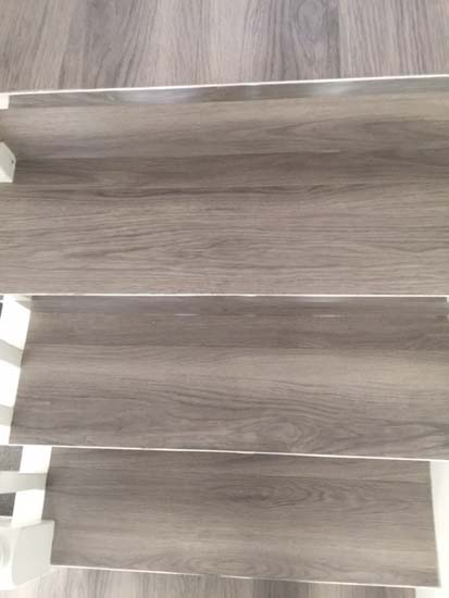 portfolio smooth floors grey amtico flat and stairs 06