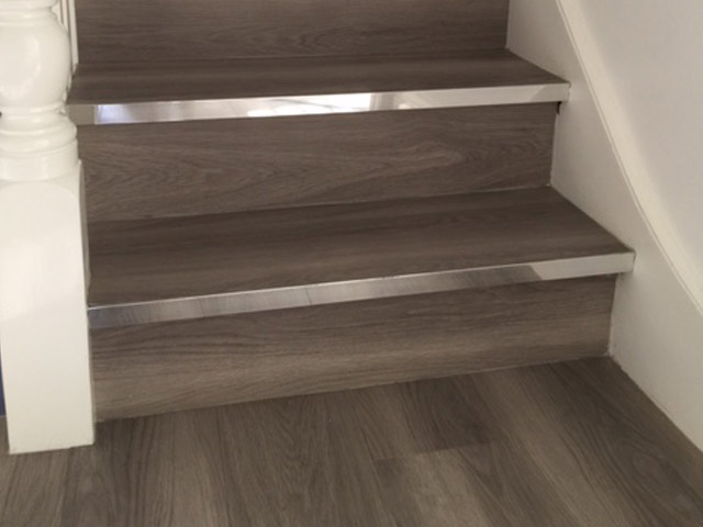 looking great floor collections space floors of have beauty for flooring choosing and wood awesome staircase to your stairs
