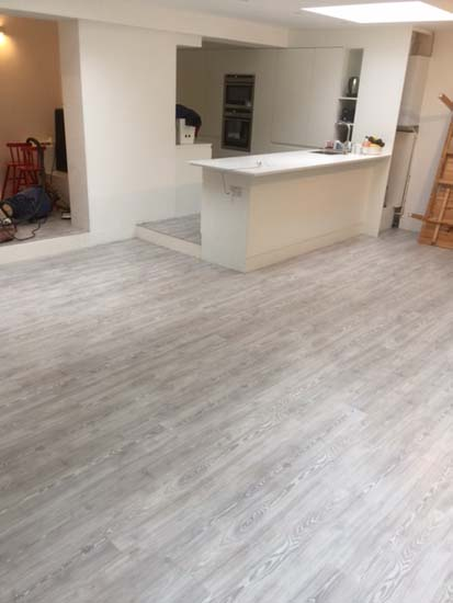 portfolio smooth floors room amtico wood installation 03