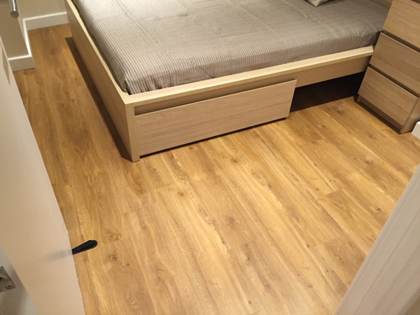 portfolio smooth floors rooms in amtico 02