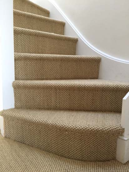 Stairs : The Flooring Group