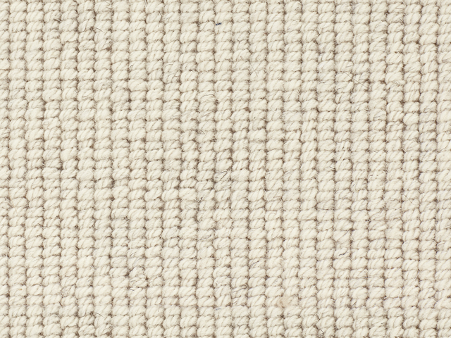 Crucial Trading - Wool Continued - Rustica