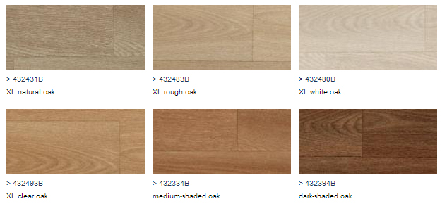 sarlon-absolu-wood-range