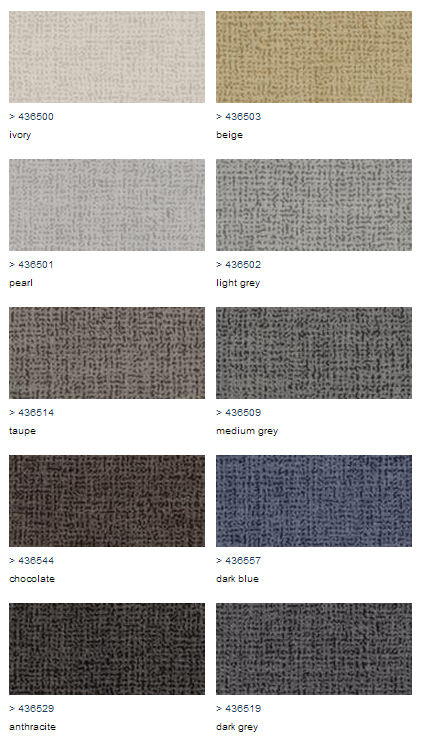 Favorite Forbo - Acoustic Vinyl - Sarlon Linen | The Flooring Group DB56