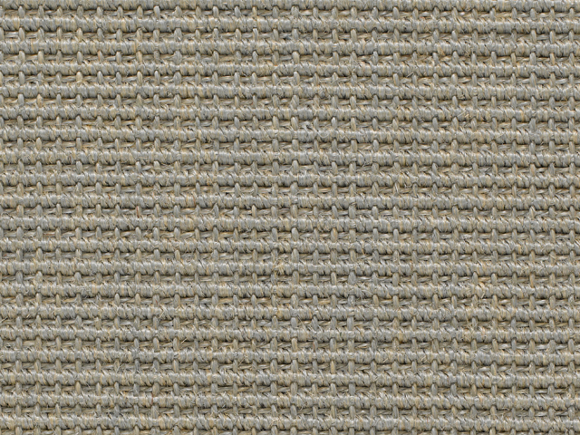 Crucial Trading – Sisal – Big Boucle Accents