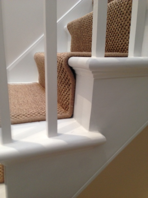 sisal carpet stairs 02