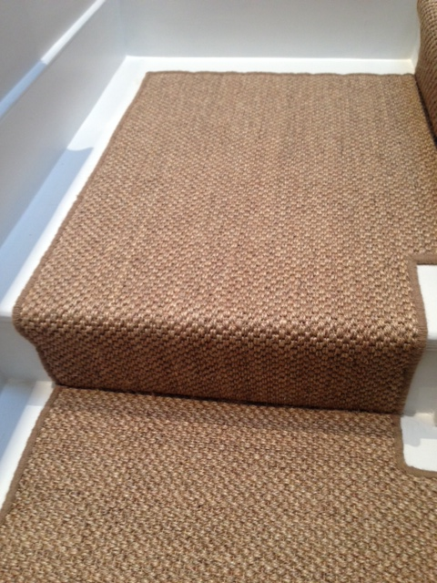 sisal carpet stairs 05