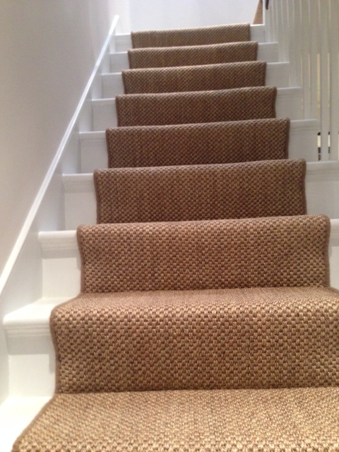 sisal carpet stairs 07