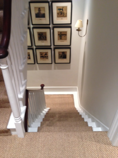 sisal carpet stairs 09
