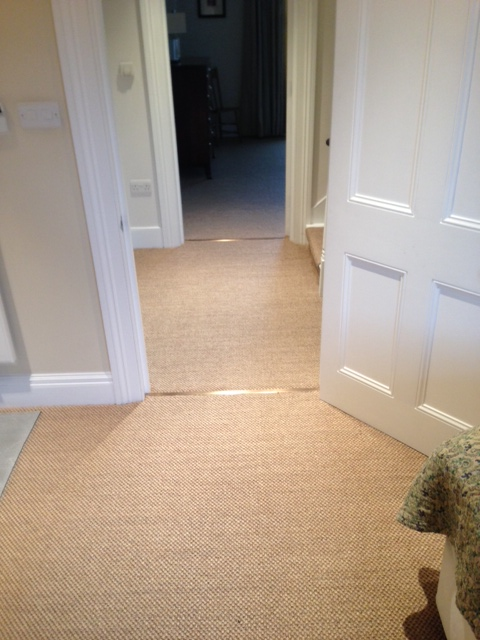 sisal carpet stairs 10