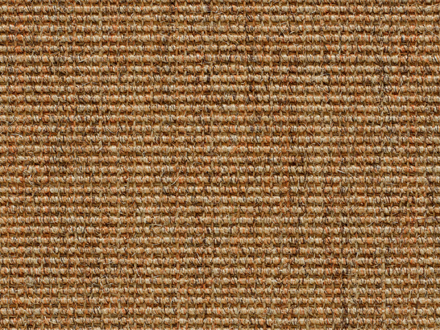 Crucial Trading - Sisal Continued - Small Boucle L
