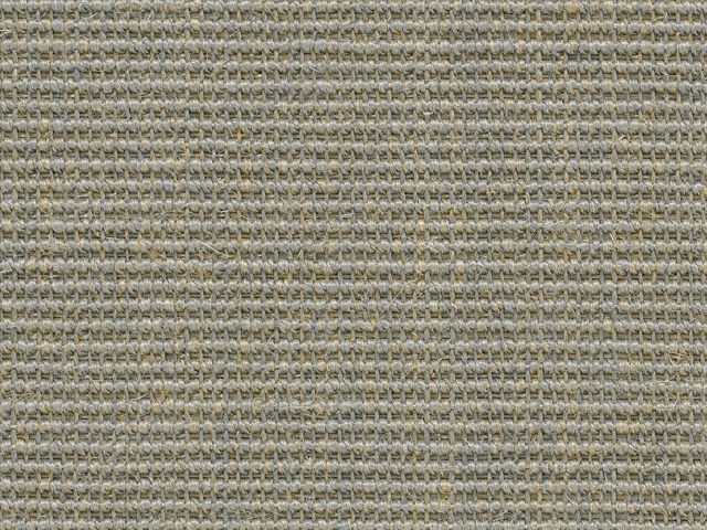 Crucial Trading - Sisal - Small Boucle Accents