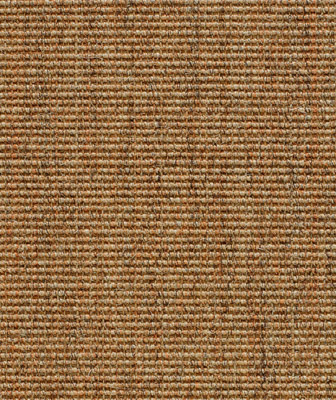 Small Boucle L Ginger CL232