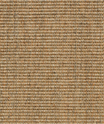 Small Boucle L  Sand CL231