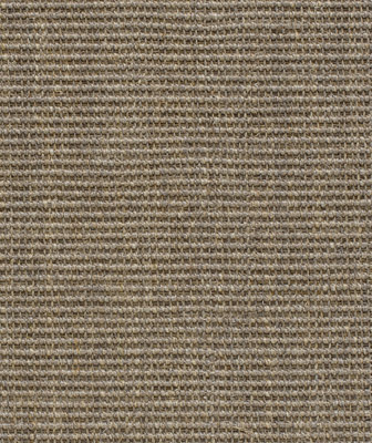 Small Boucle Accents Antique Gold C659