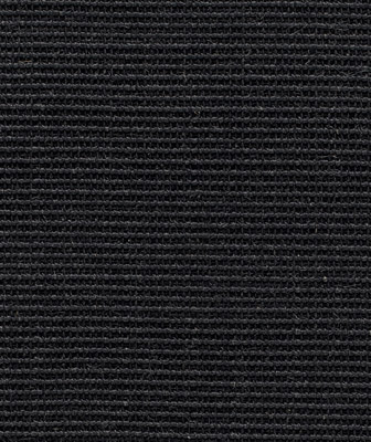 Small Boucle Accents Black C714