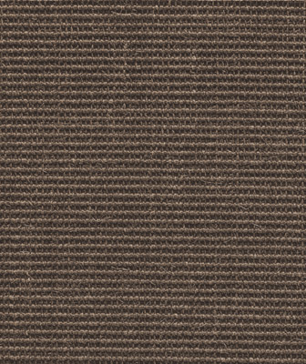 Small Boucle Accents Brown C715