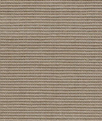 Small Boucle Accents Limestone C719