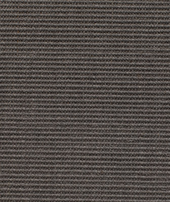 Small Boucle Accents Steel C716
