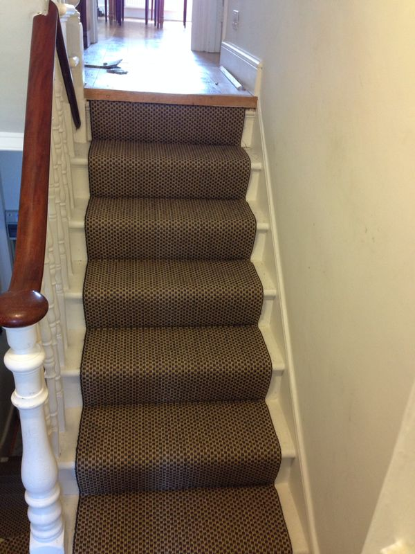 stairs-111-carpet-01