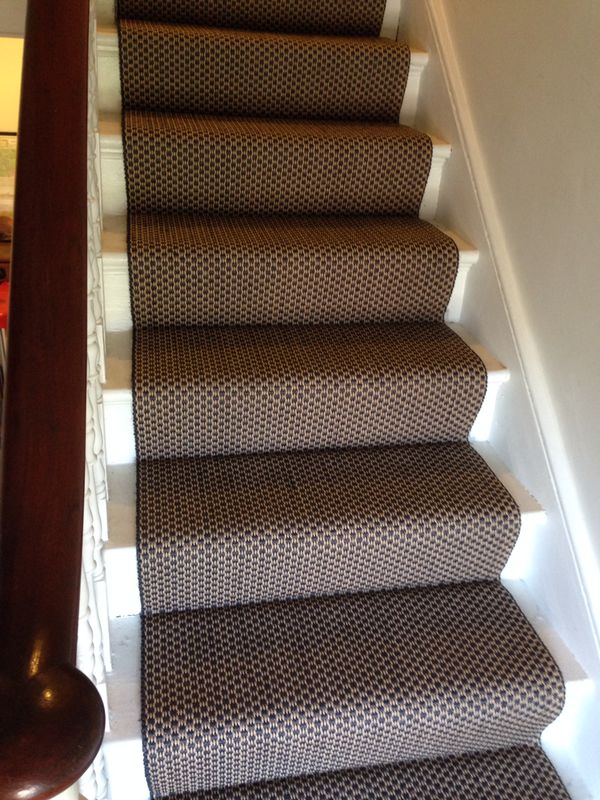 stairs-111-carpet-02
