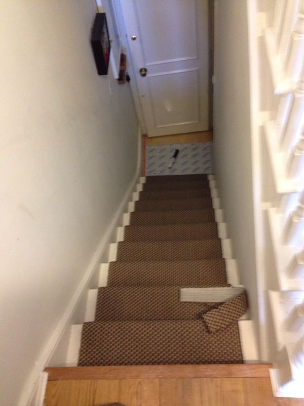 stairs-111-carpet-03