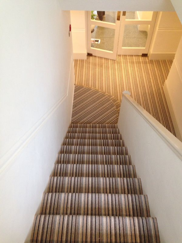 stairs-112-carpet-01