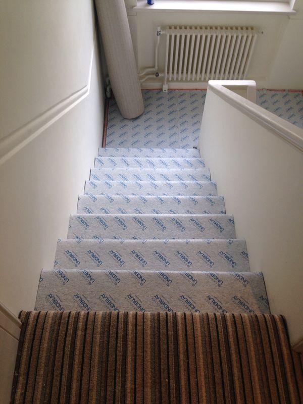 stairs-112-carpet-02