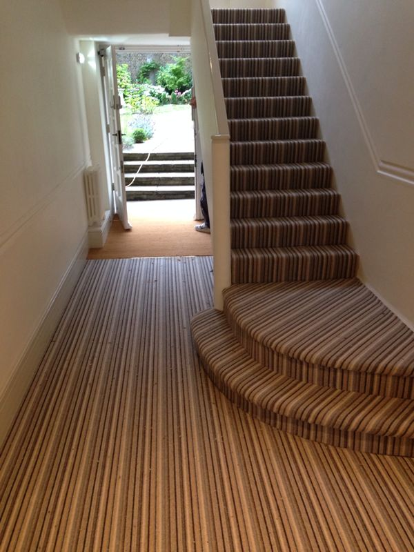 stairs-112-carpet-04