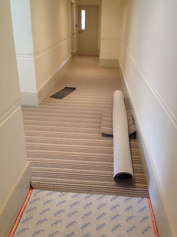 stairs-112-carpet-05
