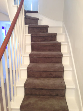 stairs and landings carpet 01